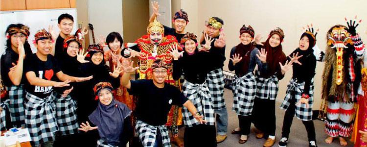 pic_member_temanhati