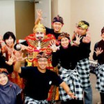 thumb_member_temanhati