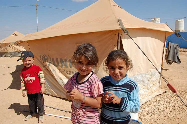 UNHCR---M.-Abu-Asaker